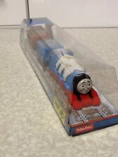 Thomas & Friends Trackmaster Snowy Gordon BNIB, 24HR Dispatch