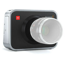 Blackmagic Design Cinema Camera EF Mount