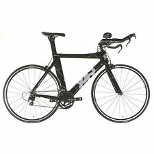 Quintana Roo Kilo Carbon Triathlon/Time Trial TRI/TT Bike 2016