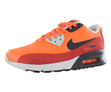 Nike Air Max Lunar 90 Water Resistant Running Men's Shoes Size 11