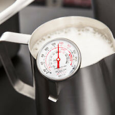 USA SELLER  ESPRESSO/MILK FROTHING THERMOMETER FREE SHIPPING US ONLY