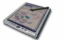 Tablet Pc Pantalla Wacom 12.1' TFT de 1024 X 768 comprimido de movimiento M1400-Tablet