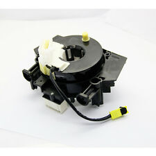 Spiral Cable Clock Spring Assy For Nissan Tiida Sentra 25567-ET225