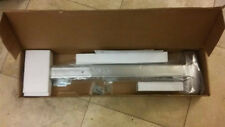 New in the Box!  Cal-Royal 7700 Series Grade 1 Exit Device Push Bar