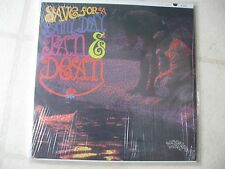 "JAN & DEAN 1966 ""Save For Rainy Day"" NEW/SEALED SUNDAZED 180 GRAM G/F  2LP SET"