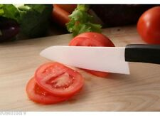 The World's Best Ceramic Knife with Peeler knives As Seen on TV cutlery