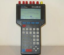 Rochester Ametek AccuPro Calibrator - CL-9002 Diamond Plus Accu Pro