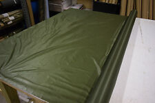 2NDS FABRIC CAMO GREEN 1.35 OZ BREATHABLE NYLON RIPSTOP 30D FABRIC 60""