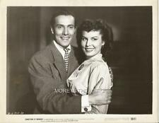 HURD HATFIELD CHINATOWN AT MIDNIGHT ORIGINAL COLUMBIA PICTURES CRIME STILL #4