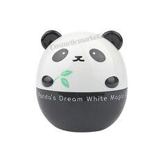 TONYMOLY Panda's Dream White Magic Cream 50g Free gift
