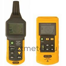 Martindale CD1000 Cable Detector Kit