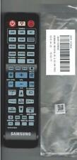 New Genuine Samsung Sound Bar Remote Control AH59-02583A HW-F850 HW-F850/ZA