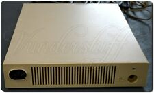 Vintage IBM PS/2 TV Ultimedia 2460 Unit - Complete with Manual - RARE 1991 Issue
