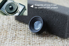 DIY Lens FOR Lomo Holga Micro 4/3 Lumix G GF GH M X L 1 2 3 5 6 10 Camera