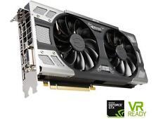 EVGA GeForce GTX 1080 FTW GAMING ACX 3.0, 08G-P4-6286-KR, 8GB GDDR5X, RGB LED, 1