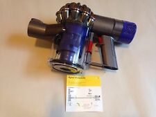 Dyson V6 Absolute Body, Motor, Cyclone, Bin, & Post Filter Brand New Please Read