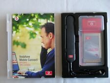 Option Vodafone PCCARD Quadband UMTS/GPRS  3G