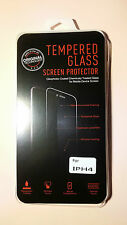 Temper Glass SCREEN PROTECTOR FOR Apple Iphone 4/4S **Fast first Class Delivery*