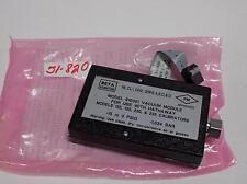 BETA CALIBRATORS 910301 VACUUM MODULE NNB