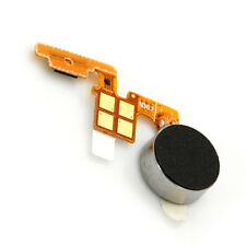Power ON/OFF Flex Cable Ribbon Vibrator For Samsung Galaxy Note 3 III SM-N9005