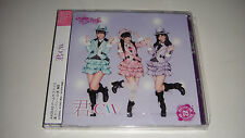 AKB48 JAPAN OFFICIAL TEAM SURPRISE 君のCW CD+DVD M5 +3 OFFICIAL PHOTOS