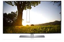 """Samsung 50 SMART 3D F6770 50"""" 3D TV"""