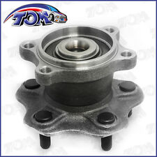 BRAND NEW REAR WHEEL BEARING AND HUB ASSEMBLY 512292