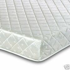 Viscotherapy Deluxe Coil Spring Mattress 3FT Single Size (MEDIUM FIRMNESS)