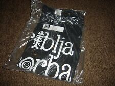 Riblja Corba (Black Shirt) Size XL