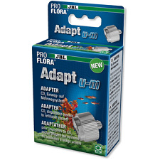 JBL ProFlora Adapt U - M (U-M) Disposable to Refillable System @ BARGAIN PRICE!!