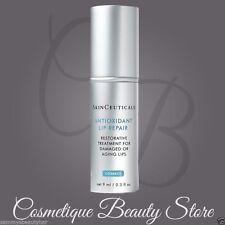 2X Skinceuticals Antioxidant Lip Repair 9ml(0.3oz) Fresh New