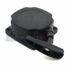 Replace Earthquake E43 Earth Auger Power Head Handle Pull Starter Recoil Assy