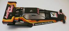 Tamiya 18085285 1/10 RC Buggy The Hornet Factory Finished Body 8085285