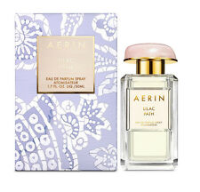 Lilac Path By Aerin Lauder 1.7oz/50ml Edp Spray For Women New In Box