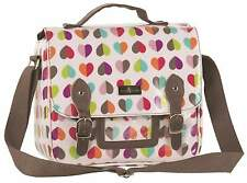 Beau & Elliot Confetti Insulated Satchel | Ladies Lunch Bag | NEW