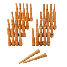 1x Miller Cherry Dowels, 40 Pack - Woodworking Jigs > Joinery Jigs > Doweling...