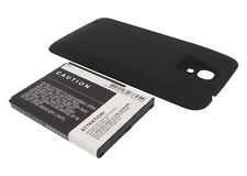 High Quality Battery for Samsung GT-I9200 Premium Cell