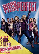 Pitch Perfect Aca-Awesome Edition