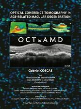 Optical Coherence Tomography in Age-Related Macular Degeneration by Gabriel...