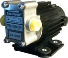 12V TurboWerx Exa-Pump® NANO Electric Scavenge Pump -THE SMALLEST AND LIGHTEST!!