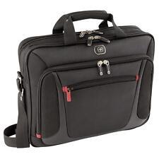 """Wenger 600643 Sensor Notebook Case 15.4 - 15.6"""" (Zoll) MacBook Pro Laptop Tasche"""