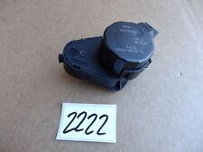Bmw 5er e39 servomotor calefacción calefacción pon motor 6902695 ln2222