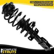 2007-2009 Pontiac G5 Front Right Quick Complete Strut Assembly Single