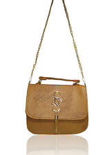 Showkeen Ladies Girls Women Sling Bags Purse, Side bag Designer Stylish good