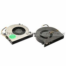 CPU Cooling Fan for Lenovo IdeaPad Y430 G430 K41 K42 Y530 E42