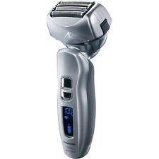Panasonic ES-LA63-S Arc4 Electric Shaver BRAND NEW