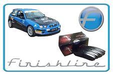Mintex MDB1564 M1155 MG ZR Pastillas de freno trasero de carreras