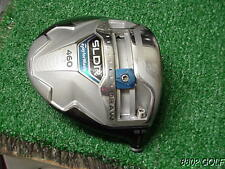 Nice Taylor Made SLDR 460 9.5 degree Driver Head & Screw