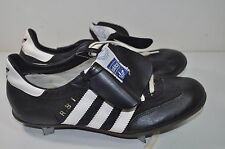 Adidas Vintage NOS R.B.I. Baseball Cleats Shoes Size 6 1/2 - Taiwan