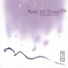 XU-DONG,WANG, Music for Beauty: Night, Excellent